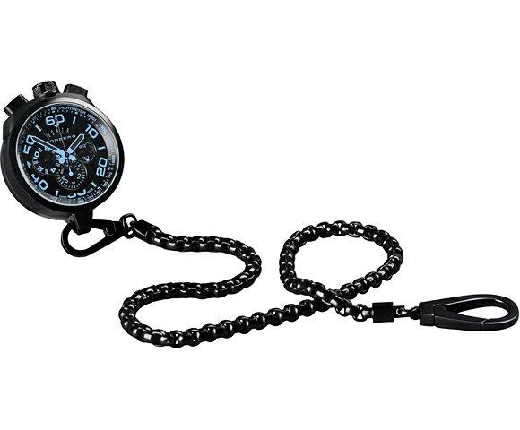 ボンバーグ BOLT-68 ネオン BS45CHPBA.030.3 クォーツ クロノグラフ 腕時計 メンズ BOMBERG NEON BOMBERG