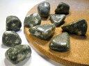 【メール便対応】【天然石・パワーストーン】【ストーンヘンジの石】プレセリブルーストーン握り石2石セット売り