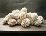 墨西哥沙漠玫瑰沙漠玫瑰产生松动500克在一起什么[【】なんとまとめて500g砂漠のバラデザートローズメキシコ産量り売り]