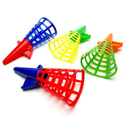 キャッチボール【ご注文単位は必ず25個単位でお願いします】景品 おもちゃ ボール 飛ぶ 縁日 お祭り 夏祭り 景品玩具