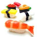 ぷかぷか お寿司 50個入【1個あたり37円】縁日すくい 縁日 お祭り 夏祭り 景品 笛 お風呂
