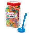 宝石すくいフルーツ&ファンシー【お祭り 縁日 アクリルアイス 景品 玩具 おもちゃ オモチャ】