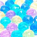 スーパーボールダイヤモンド スーパー イベント