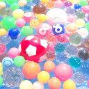 スーパーボール1000個セット【プロ】(特許入★)【スーパーボール スパーボールすくい すくいどり 縁日 お祭り  子供会】