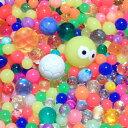 スーパーボール1000個セット★国産★【スーパーボール スパーボールすくい すくいどり 縁日 お祭り  子供会】