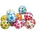 ディズニーサッカーPUボール【ご注文単位は必ず25個単位でお願いします。】景品 子供 ディズニー ミッキー ミニー 文具 文房具 おもちゃ 縁日 お祭り 子供会 イベント