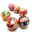 PUボール ツムツムアソート【ご注文単位は必ず25個単位でお願いします。】 ディズニー ミッキー ミニー 文具 文房具 おもちゃ 縁日 お祭り 子供会 イベント