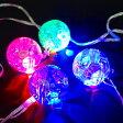 【光るおもちゃ/光り物玩具】光るサッカーペンダント【ご注文単位は必ず36個単位でお願いします。】光るおもちゃ 縁日 お祭り 夏祭り おもちゃ 景品