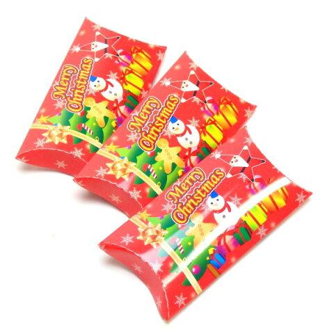 キャンディボックス★クリスマス ブーツ お菓子 詰め合わせ 駄菓子 クリスマスブーツ 子供 子供会