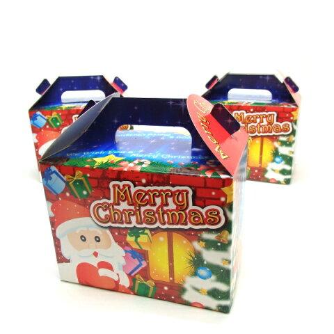 クリスマスお菓子ボックス★クリスマス ブーツ お菓子 詰め合わせ 駄菓子 クリスマスブーツ 子供 子供会