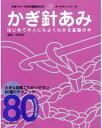 【A-440】かぎ針あみ毛糸ピエロ♪編み物/手編み/手芸