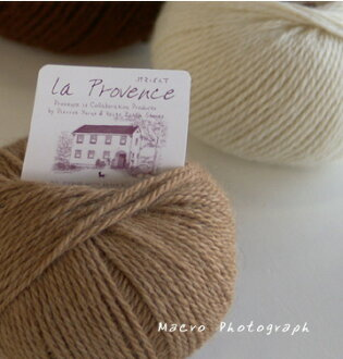 \ プロバンス all products SALE!, wool clown ♪ knitting, crochet, and handicraft Provence series Arles (Arles) as Keita