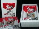五島列島 鯛茶漬け5袋セット(1袋2食入り)