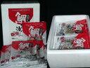 五島列島 鯛茶漬け10袋セット(1袋2食入り)