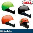BELL(ベル)RAMBLE(ランブル) 子ども用 自転車 フルフェイスヘルメット