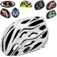 (セール特価)【送料無料】SELEV(セレーブ)MP3 (JCF公認)ヘルメット