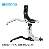 SHIMANO(シマノ)Deore XT BL-T780B ブレーキレバー (右レバーのみ) Ispec B 対応