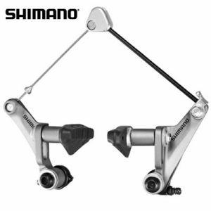 SHIMANO(シマノ) BR-CX50 シクロクロス用 カンチブレーキ (前後兼用) E…...:gottsuprice:10001406