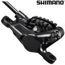 SHIMANO(シマノ)105 BR-RS785 J02Aパッド(レジン)ディスクブレーキキャリパー IBRRS785MPRF
