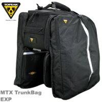 TOPEAK(トピーク) MTX トランクバッグ EXP BAG19700/TT9632Bの画像