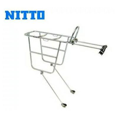 NITTO(日東) リア R15 リアバッグ サポーター