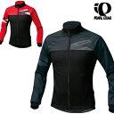 自転車 ロードバイク MTB サイクルウェア 半袖 長袖 男性用 女性用 サイクルシューズ サイクルソックス0824楽天カード分割