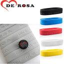 デローザ DE ROSA バーテープ 453(364)