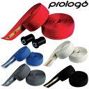 Prologo プロロゴ バーテープ プレーンタッチ