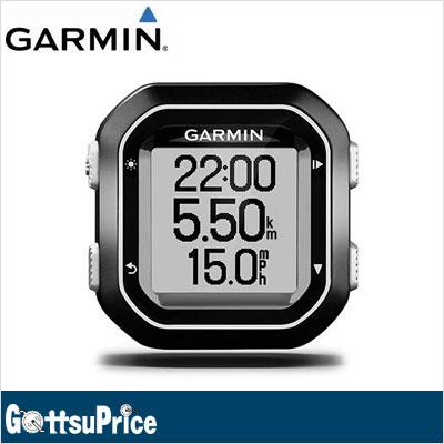【送料無料】GARMIN ガーミン Edge25J/エッジ25J サイクルコンピューター …...:gottsuprice:10037353