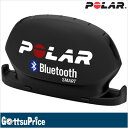 POLAR ポラール ケイデンスセンサー Bluetooth Smart