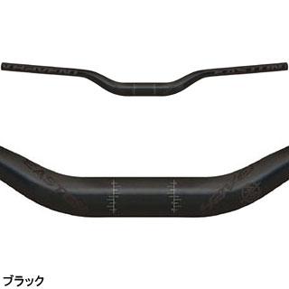 ... ハンドル【自転車ハンドル種類