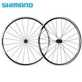 【在庫あり】【送料無料】SHIMANO(シマノ)デュラエース WH-9000-C24-CL F/R前後セット EWH9000C24FRCC【自転車 シマノ デュラエース 9000 ホイール】