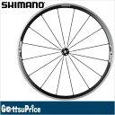 【送料無料】シマノ SHIMANO ホイール WH-RS330 ブラック(フロントのみ) EWHRS330FCB
