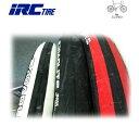【在庫あり】IRC 井上タイヤ ロードライト WO20 x 1.1/8 小径車用タイヤ
