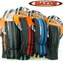 【在庫あり】MAXXIS(マキシス)DETONATOR デトネイターフォルダブル タイヤ 26x1.5