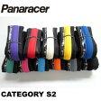 【送料無料】【在庫あり】PANARACER(パナレーサー)カテゴリーS2 700x23cタイヤ
