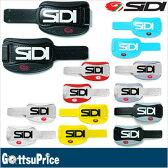 SIDI シディ ソフトインステップ2