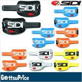 SIDI シディ ソフトインステップ3