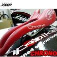 【在庫あり】【送料無料】SELLE SMP(セラSMP)クロノ CHRONO 自転車サドル 【レッド】