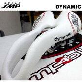 【在庫あり】【送料無料】SELLE SMP(セラSMP)ダイナミック DYNAMIC サドル 【ホワイト】