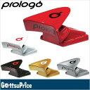 Prologo プロロゴ  U-クリップ