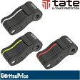 TATE(タテ) フォールディング ロック2 (LKW268) 自転車用鍵