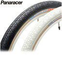 パナレーサー Panaracer 20インチBMXタイヤ HP406 20×1.75