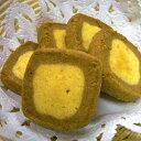 【大豆おから使用・低糖質スイーツ】糖類ゼロクッキー(6枚入り)糖質オフ・糖類ゼロ・糖質制限ダイエット中の方へおすすめ