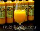 『シーベリー(サジー)100%果汁』 北海道産 希釈タイプ無糖 300ml×6本 ○