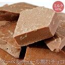 バレンタイン チョコレート 訳あり 送料無料 クーベルチュー...