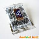 【ゆうパケット限定/送料込】北海道限定 北海名産 味自慢 磯の木昆布