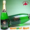 北海道ワイン おたるナイヤガラ スパークリング 720ml(白・やや甘口)贈り物にどうぞ!! お歳暮 ギフト