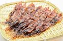 【送料無料】香川県・小豆島手延べ素麺 島の光 9kg(50g×6束×30袋) ダンボール入り
