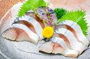 【新鮮こだわりシリーズ】【白米】宮城県産 ササニシキ 2kg令和01年産JAいしのまき 指定【脱酸素剤入りで真空に近い包装】